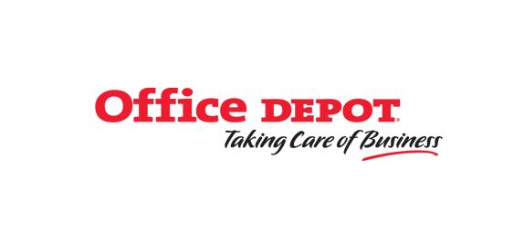 Software Depot Online  Business Software and Internet