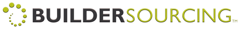 Builder Sourcing Corporation Logo